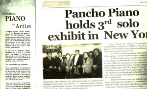 pancho-piano-news-02 copy copy