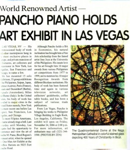 pancho-piano-news-03 copy copy