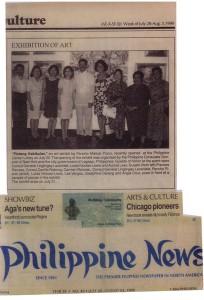 pancho-piano-news-04 copy copy