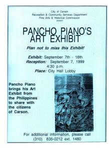 pancho-piano-news-09 copy copy