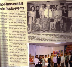pancho-piano-news-14 copy copy