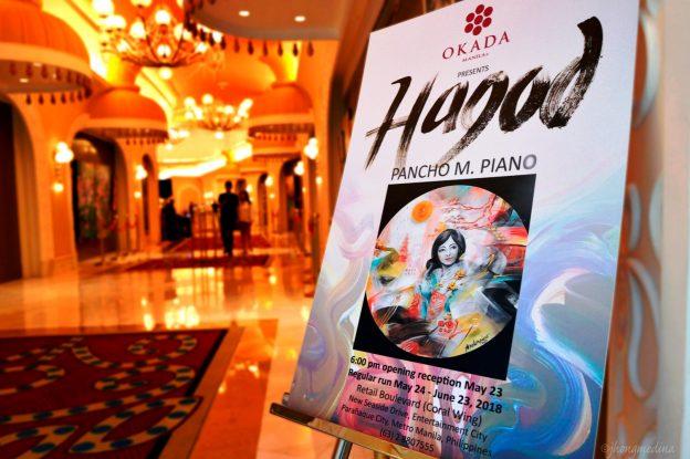 Pancho_Piano_Hagod_Art_Exhibits_at_the_Okada_Manila