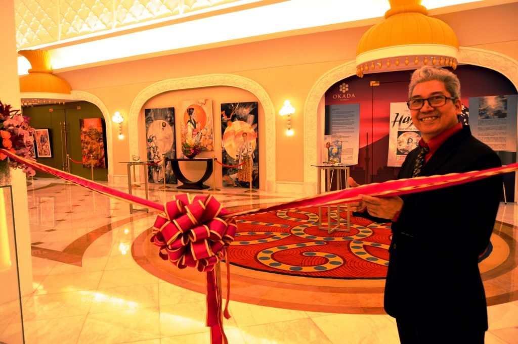 Pancho_Piano_Hagod_Art_Exhibits_at_the_Okada_Manila_Opening